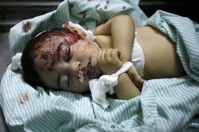 palestinian_child_from_gaza_killed_during_the_cast_lead_operation__photo_by_pchr