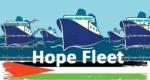 hopefleet250