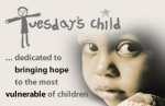 tuesdays child