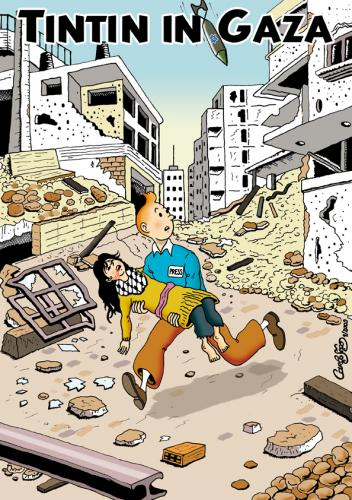 tintin_in_gaza_350995