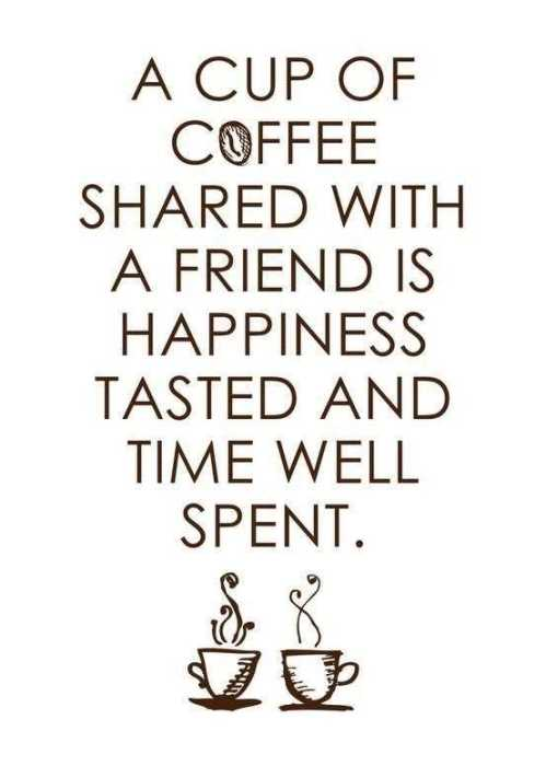 a-cup-of-coffee-shared-with-a-friend-is-happiness-tasted-and-time-well-spent