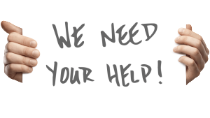 your-help-300x169