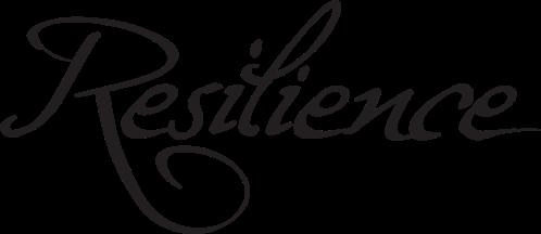 resilience-logo-june2016